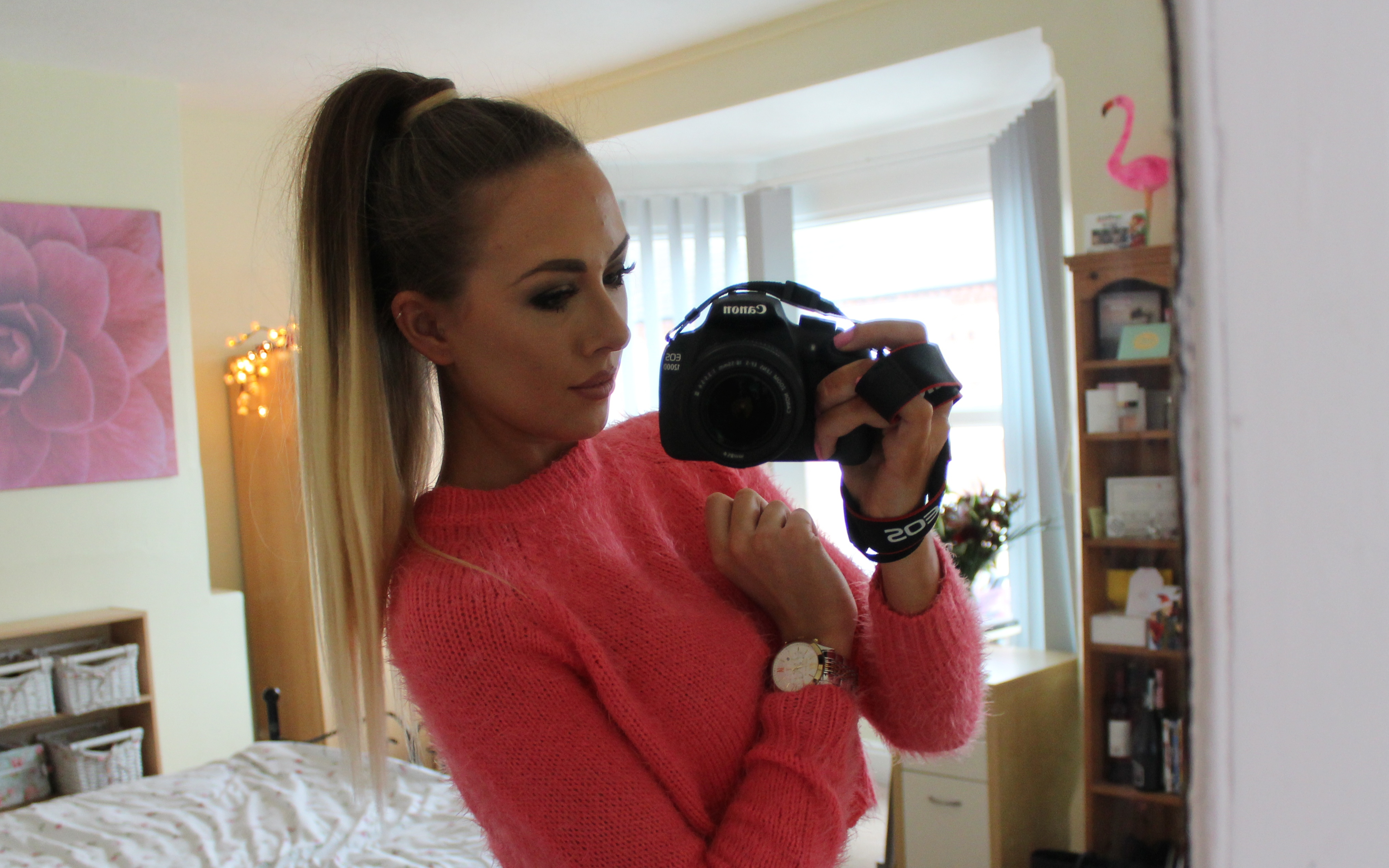 Twitter Kendall Marie nude photos 2019